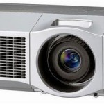 Projector Hitachi CP-X809