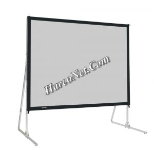 Screen PRO Projector Screen