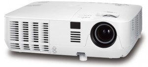 Projector Microvision MX335A