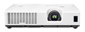 Projector Hitachi CP-X2521WN