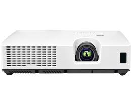 Projector Hitachi CP-X3014WN