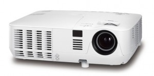 Projector Microvision MX330M