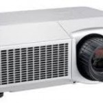 Projector Hitachi CP-WUX645N