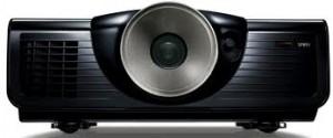 Projector BenQ SP891