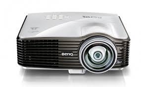 Projector BenQ MX810ST