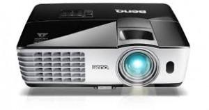 Projector BenQ MX613ST