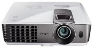 Projector BenQ MX710