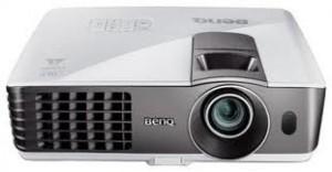 Projector BenQ MX711