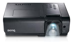 Projector BenQ SP840