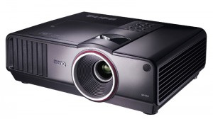 Projector BenQ SP920P