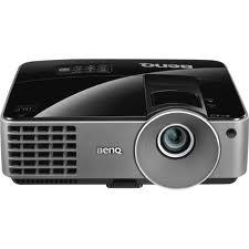 Proejctor BenQ MX501