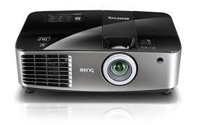 Projector BenQ MX764