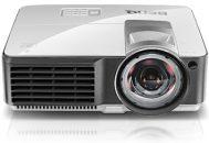 Projector BenQ MX813ST