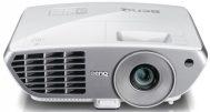 Projector BenQ W1060