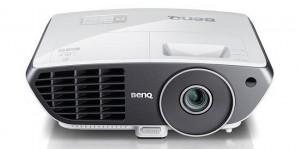 Projector BenQ W700