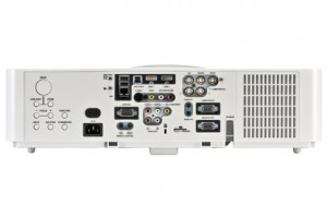 Projector Hitachi CP-X8150