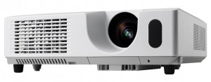 Projector Hitachi CP-X4014WN