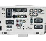 Projector Hitachi CP-X8160