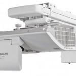 Projector Hitachi iPJ-AW2519NM