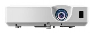 Projector Hitachi CP-EX250