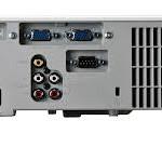 Projector Hitachi CP-EX250