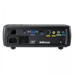 Projector Infocus IN1110