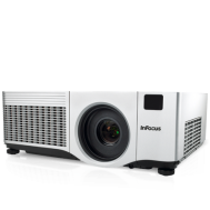Projector Infocus IN5104
