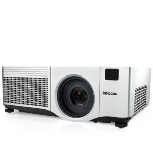 Projector Infocus IN5104