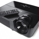 Projector Infocus IN116