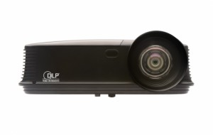 Projector Infocus IN124ST