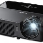 Projector Infocus IN126
