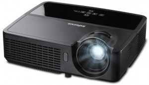 Projector Infocus IN2126