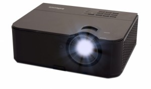 Projector Infocus IN3124