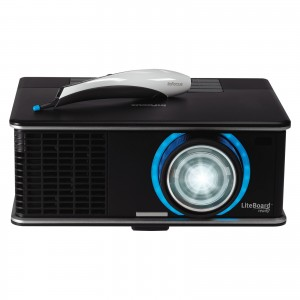 Projector Infocus IN3914