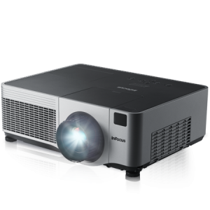 Projector Infocus IN5110