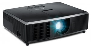 Projector Infocus IN5124