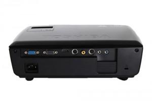 Projector Toshiba NPX10A