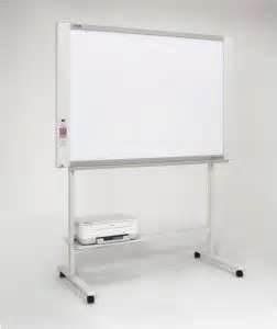 Copyboard Plus M-18S
