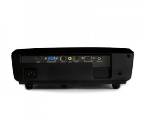 Projector Toshiba NPS15A