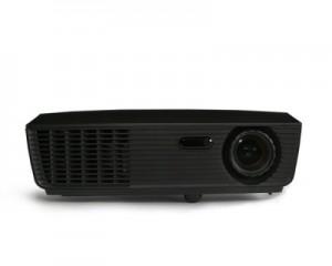 Projector Toshiba NPX15A