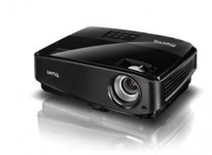 Projector BenQ MW519
