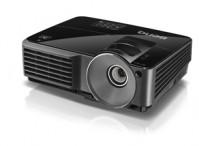 Projector BenQ MX514