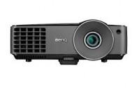 Projector Benq MX520
