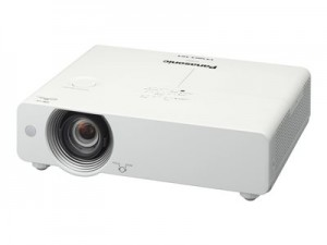 Projector Panasonic PT-VX505NEA (VX505NEA)
