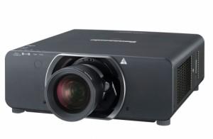Projector Panasonic PT-DW11K