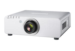 Projector Panasonic PT-DX810ES