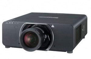 Projector Panasonic PT-DZ13K