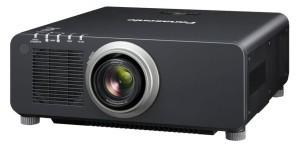 Projector Panasonic PT-DZ870EK