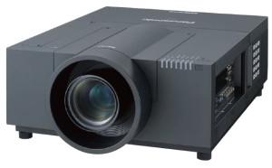 Projector Panasonic PT-EX12K