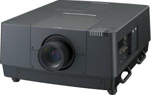 Projector Panasonic PT-EX16K